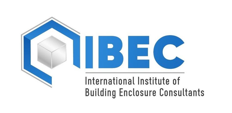 RCI, Inc. Officially Announces Name Change to IIBEC